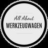 Logo_All About Werkzeugwagen