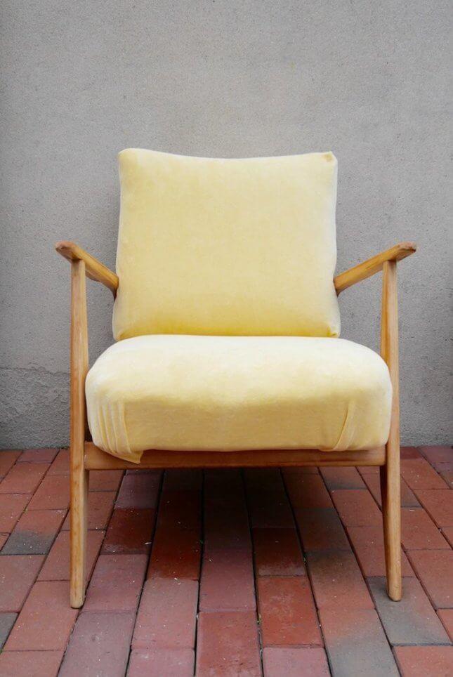 Scandi Style Sessel online kaufen